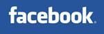 Facebook Group - Newport Shropshire Photographic Club