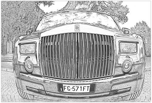 Converted Rolls