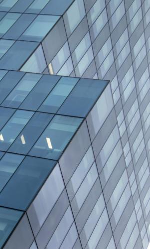 09 C Adv Manchester via Mondrian by Trish Sangster