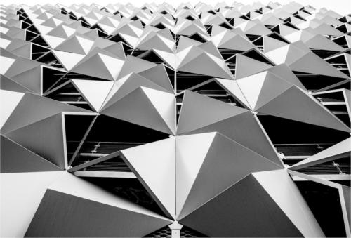 08 HC Adv Triangles by Alan Fowler