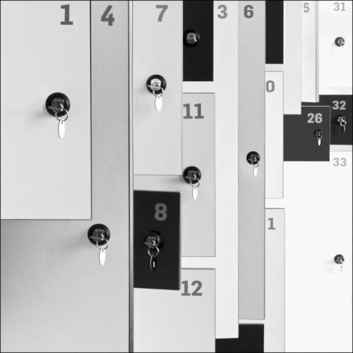 08 HC Lockers by Maria Macklin