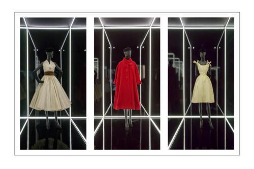 03  Adv 3rd Place Elegance in Design by Edward Kosinski