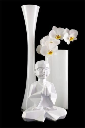 08  Adv C Feng Shui by Maria Macklin