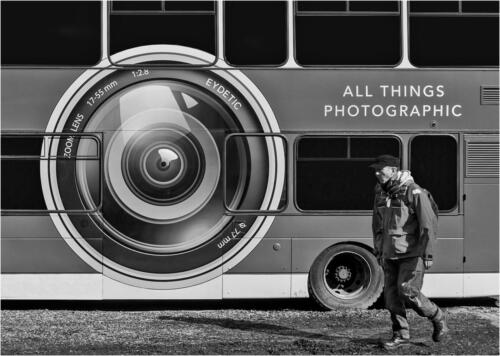 15 Int 6th Place Photobus by Colin Macklin
