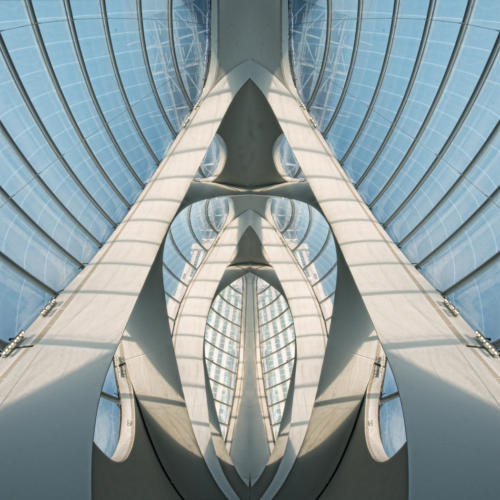06 6th Place Advanced Symmetry by Trish Sangster