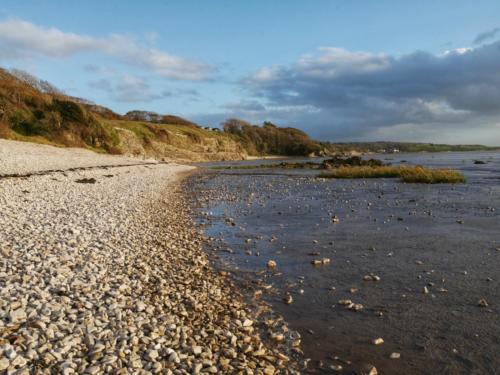 19 C Int Pebble Beach by John Pibworth