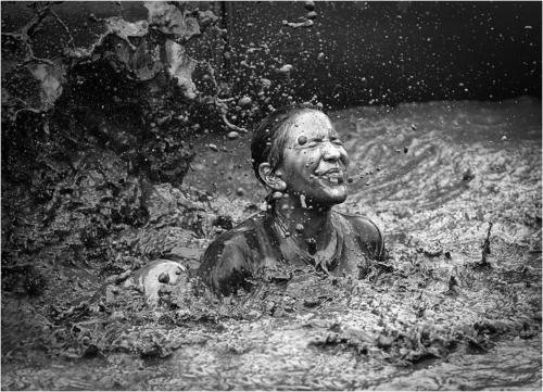 Mudgirl